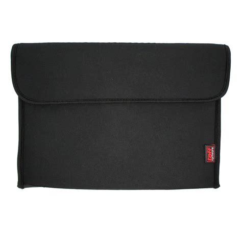 Sarung Tas Soft Cass Macbook New Pro Air 11 12 13 15 Touch Bar Zipper taffware sleeve velcro macbook air 13 3 inch black jakartanotebook