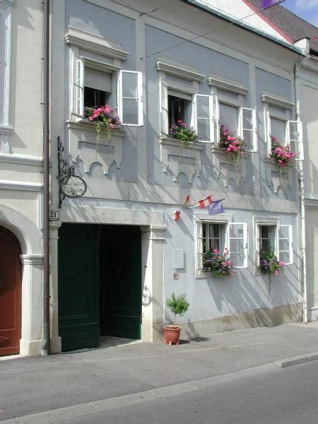 die besten 25 burgenland ideen auf verlobung - Hochzeitstorte Oberösterreich