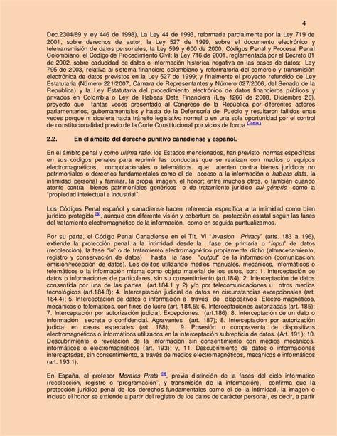 codigo de procedimiento civil bolivia codigo de procedimiento civil codigo de procedimiento civil bolivia 2016