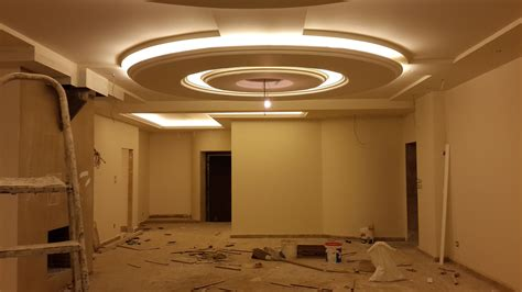 gypsum board home design condo kitchen gypsum board design types of gypsum board