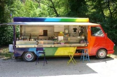 camion cuisine occasion annonces caravanes annonce caravanes en romandie joomil ch