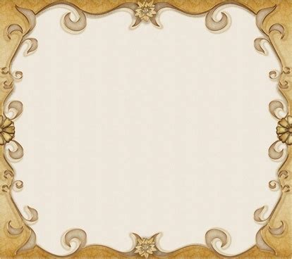 frame design high resolution photo frame designs free stock photos download 1 075