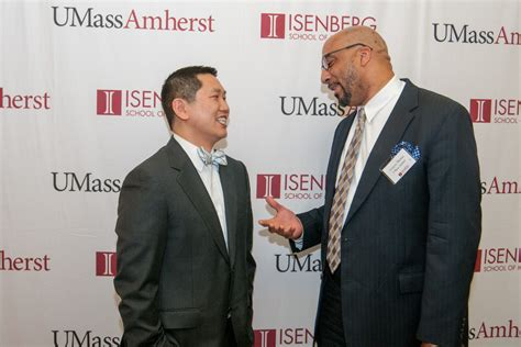 Part Time Mba Mph Programs by 2015 Isenberg Business Leadership Awards Isenberg