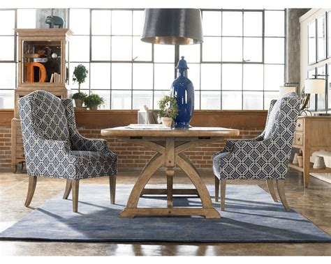 dining room new catalogue thomasville dining room set