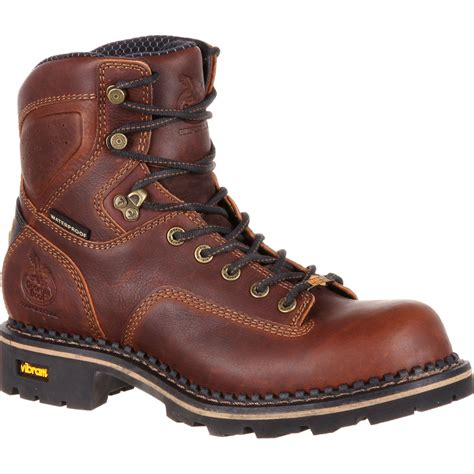 most comfortable steel toe work boot comfortable steel toe work boots yu boots