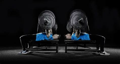 perfect bench press form 17 best images about fitness on pinterest leg workouts strength and kettlebell swings