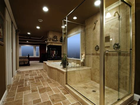 open floor plan bathroom master bedroom bathroom master bedroom bathroom open