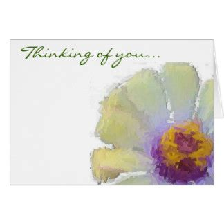 thinking of you card templates for word thinking of you greeting cards