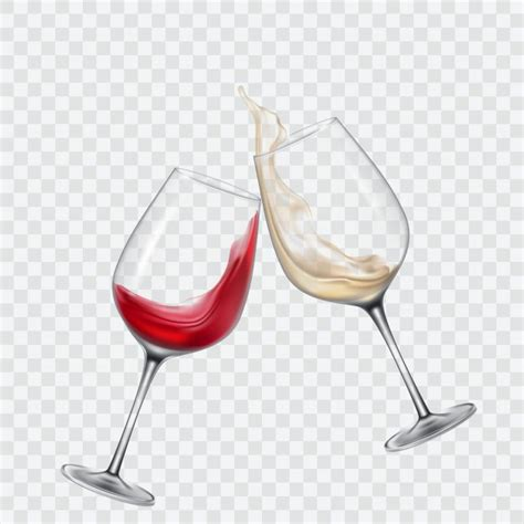 wine glass svg wine vectors photos and psd files free download