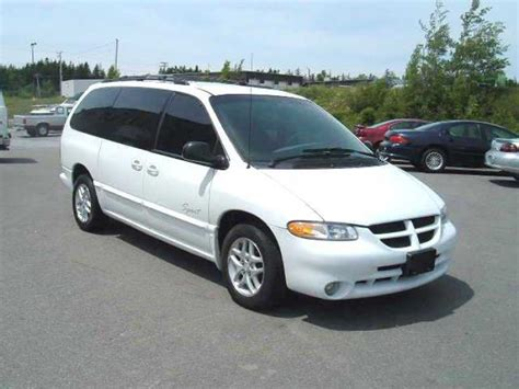 repair voice data communications 2003 dodge intrepid electronic throttle control service manual repair voice data communications 2011 dodge caravan on board diagnostic system