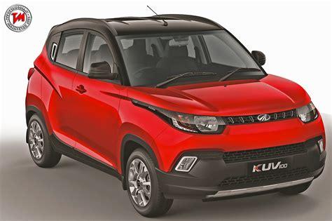 casa automobilistica indiana mahindra presenta un anteprima europea all automobile