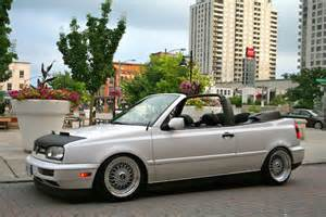 1997 volkswagen cabrio vr6 supercharged german cars for