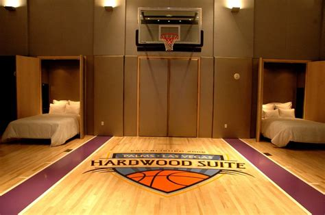 Basketball Bedroom by Its All In The Sports Creative And Cool Sport Themed