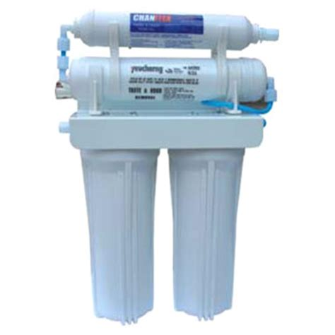 sink water softener water softener sink water softener dishwasher