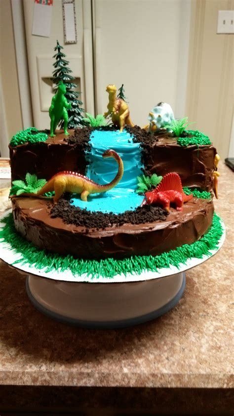 Best 25 Cake Moulds Ideas Best 25 Dinosaur Cake Ideas On Dinosaur Birthday