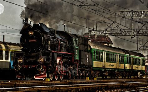 classic train wallpaper hd hd train wallpaper wallpapersafari