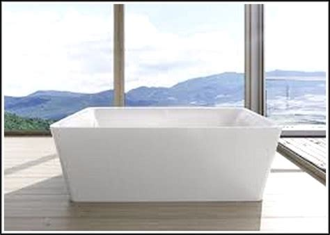 aufblasbare badewanne erwachsene aufblasbare badewanne erwachsene schweiz badewanne