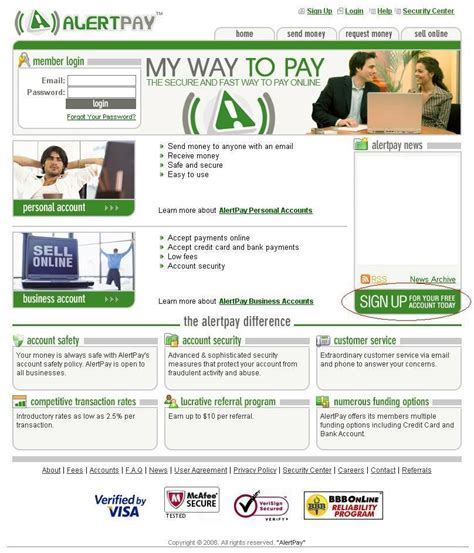 Free Search Without Paying Free Without Downloading Or Surveys Or Paying Or Signing Up