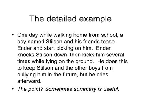 introduction essay example 791px expository essay sample 1 1