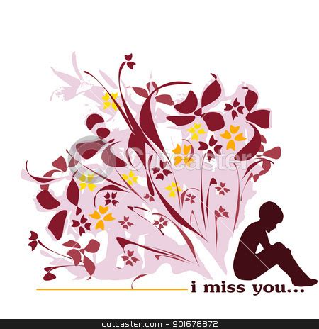 miss you clip miss you clipart clipart suggest