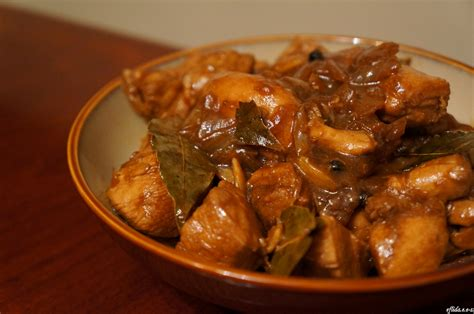 anoboy relife chicken adobo recipe dishmaps