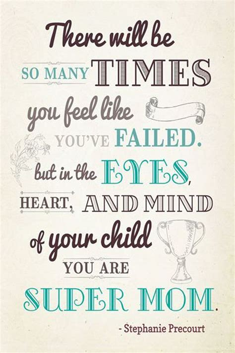 Mother S Day Gift Quotes | 25 best mothers day quotes on pinterest mothers day