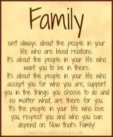 Family sayings inspiration google quotes about family wisdom