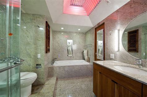 retro futuristic steampunk loft apartment   york idesignarch interior design