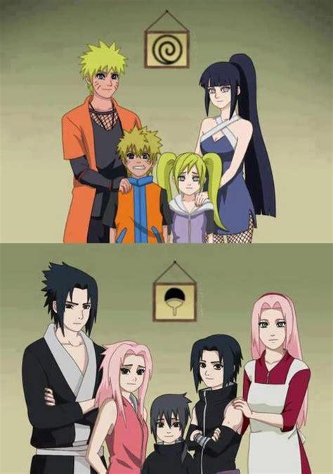 wallpaper anak sasuke final naruto mang 225 not 237 cias e o adeus ao jovem ninja