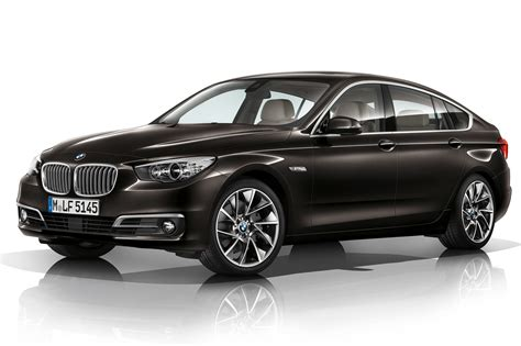 bmw seria 5 2014 2014 bmw 5 series reviews and rating motor trend