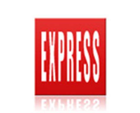 Aufkleber Drucken Lassen Express by Aufkleber Drucken Lassen In 214 Sterreich Online Bestellen At