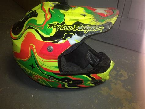 youth motocross gear package motocross gear packages brick7 motorcycle