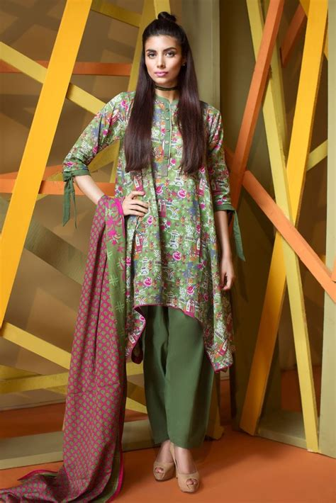 shalwar kameez design  girls  pakistani dress