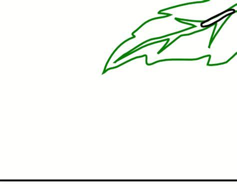 membuat video animasi menulis linux digital stle membuat animasi gif menulis huruf