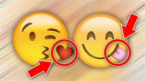 image meaning 10 meanings of emojis