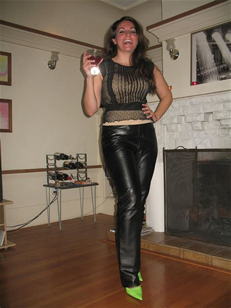 leather pants jackets photos flickr photo sharing hot leather pants flickr photo sharing