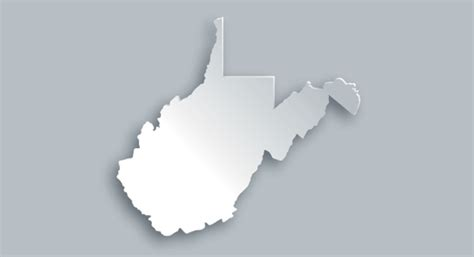 West Virginia Background Check West Virginia Begins Background Checks For Term