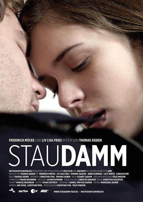 film online drama dragoste staudamm thomas sieben tv tipp am do arthouse cinema