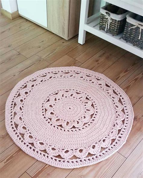 alfombras ana maria pin de ana maria camolotto en alfombras pinterest