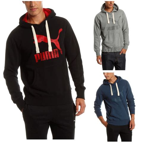 Hoodie Jumper Rebel8 Grey new s heritage logo hoodie sweatshirt jumper black blue grey hooded top ebay