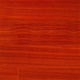 Bloodwood Flooring