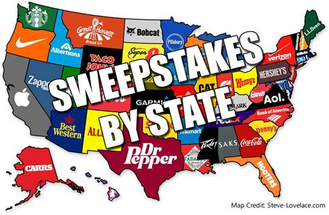 Sweeties Sweepstakes - sweeties sweepstakes autos post