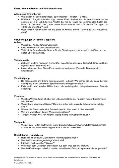 Muster Einladung Elternabend Kita Einladung Elternabend Kita Vorlage Brillebrille Info