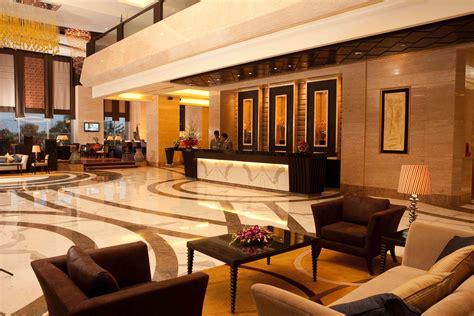 foyer hotel выбираем отель лобби отеля какой отель выбрать