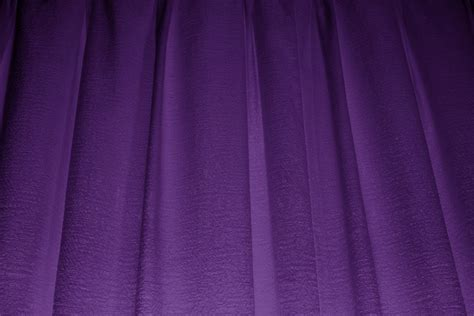 Purple Curtains Curtains Purple Curtains Blinds