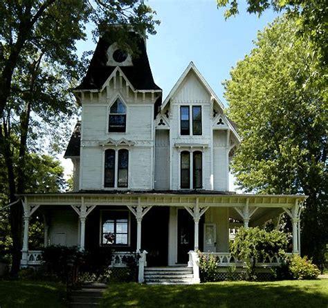 victorian gothic homes best 25 queen anne houses ideas on pinterest queen anne