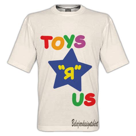 Tshirt Kaos Its Monday Yap psd shirt studio design gallery best design