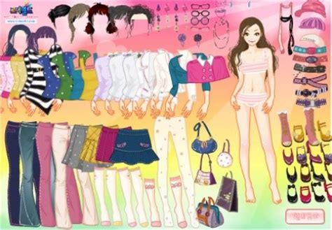 giydirme oyunu kiz oyunlari barbie oyunlari oyunlar kiz oyunu look lady gagay giydir