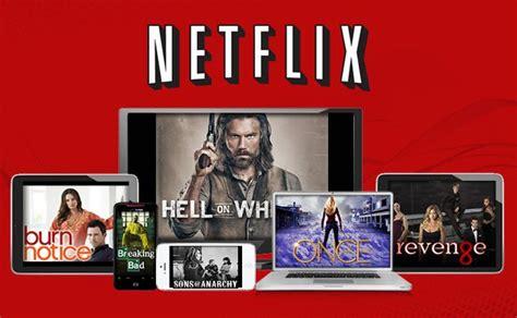film serial netflix estas son las pel 237 culas y series que llegar 225 n en noviembre