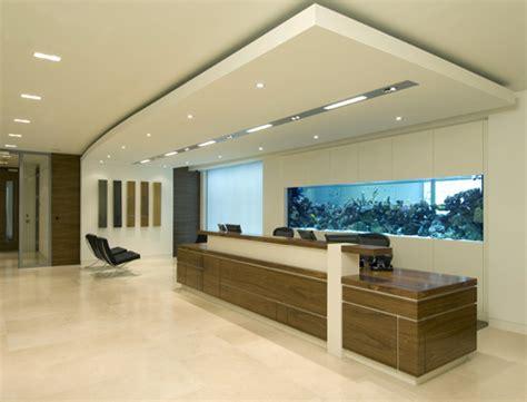Interior Design Ideas For Office Reception interior design office reception area captivating wall